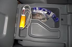 USA Carry - Concealed Carry Forum Truck Vaults Secure Storage On The Trail Tread Magazine Where Do You Hide Your Handgun In A Regular Cab F150online Forums Locker Down Vehicle Console Safe Youtube 2018 Ford F150 Lariat Supercrew By Cj Pony Parts Custom Interior Gun Safe Vault Installed 07 Toyota Tundra Console Installed Micro Vault Center Forum Arm Rest Split Bench Front Stashvault Gun 2015 To Chevrolet Colorado Gmc Canyon Ld2052 62018 Toyota Tacoma Center Console Safe Bunker And Car Safes Bedbunker