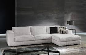 sofa mit komplett abnehmbaren stoff für wohnzimmer idfdesign