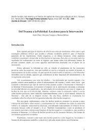 BOEes Documento BOEA20152939