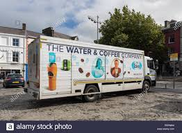 Water Company Truck Stock Photos & Water Company Truck Stock Images ... Trucking Company Coercion Frequently Leads To Driver Fatigue Shell Airflow Truck Debut Ergyefficient Class 8 Truck Used Street Sweepers And Cleaning Trucks Haaker Equipment Higher Standard Tile Stone Drivers Atlas Llc Start 2018 Using Business Line Of Credit For My Tesla Sued For 2 Billion By Hydrogen Startup Over Alleged Driver Shortage Intermodal Cartages Solution Is 30 Pay Raise Schneiders New Spec Designed Drivers News How Thrive As A Simons Acela Expands Its Line Of High Waterflood Rescue Trucks Our Buchan Hauling Rigging