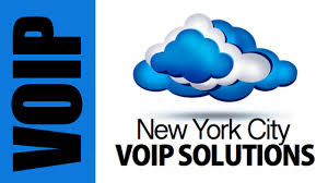 New York City VoIP Systems (212) 242-0900 Local NYC VoIP Systems ... Hosted Pbx Vs Onpremises Voip Phone Systems Digium Build Your Own System Part 1 The Basics Voip Tridatasolutionscom Cloud And Data Solutions Jive Clear On Tech For Home Simpli Communications Services Ans Lightspeed I2biz Melbourne It Support Costeffective Best 25 Voip Ideas On Pinterest Voip Phone Service Centurylink Business Internet Computing