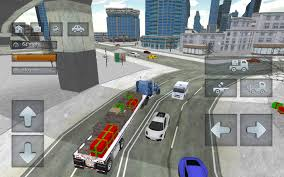 100 Truck Driving Simulator Games Euro Android In TapTap TapTap