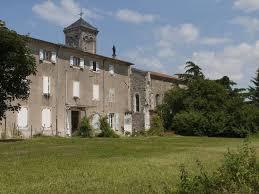 chambre d hote chateau chambre d hôtes château de lemps à lemps location chambre d hôtes