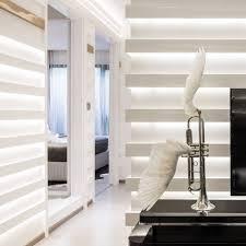 100 Pic Of Interior Design Home V A I R Interior Design Studio Facebook