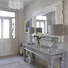 Majestic Glam Wall Decor Bedroom Chic Hollywood Kitchen Girl
