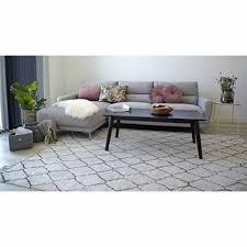 pkline gomea teppich 240x180 druck bunt mehrfarbig läufer wohnzimmer esszimmer modern