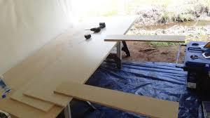 Diy Murphy Bunk Bed by 28 Diy Murphy Bunk Bed Murphy Bunk Bed Kit Home Design