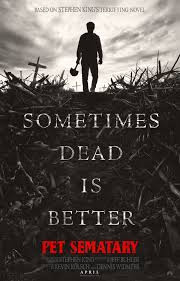 Pet Sematary (2019) - IMDb Stephen Kings Maximum Ordrive Blares Onto Bluray This Halloween Streamin King Cocainefueled All 58 Movie And Tv Series Adaptations Ranked Trucks Film Alchetron The Free Social Encyclopedia Store 10 Best Trucker Movies Of All Time Clip Praises Only Otto 2016 Imdb White 9000 From On The Workbench Big Rigs In 1986 Balloons Are Seen Usa Hrorpedia Pet Sematary 2019