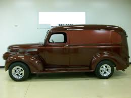 1946 Chevrolet Panel Truck For Sale | ClassicCars.com | CC-1059651 1946 Chevrolet 3800 Panel 4speed For Sale Autabuycom Aged Burban Suburban Truck For Classiccarscom Cc1101662 Indisputable Chevy Pickup Photo Image Gallery Carryall Retro Truck G Wallpaper 2048x1536 Classic Cars Trucks Pinterest Bangshiftcom 1957 Napcoconverted Sale Cc6863 3105 12 Ton Delivery Picture Car Locator Advance Design Wikipedia