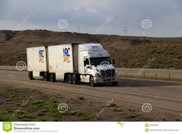 YRC Trucking Editorial Stock Image. Image Of Corporate - 92993694 Yrc Freight Selected As Nasstracs National Ltl Carrier Of The Year Yellow Worldwide Wikipedia Management Customers Mhattan Associates Trucking Jobs Youtube Truck Trailer Transport Express Logistic Diesel Mack Earnings Topics Companies Scramble To Reroute Goods In Wake Harvey Wsj About Transportation Service Provider Hood River Or Trucks Pinterest Hoods Or And Rivers Yrc Freight
