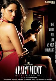 Apartment (film) - Alchetron, The Free Social Encyclopedia Apartment Wallpaper Hindi Movie Bollywood Wallpapers Free Rohit Roy And Tanushree Datta Film The Spanish Movie Watch Streaming Online Yamini Bhasker Stills Audio Launch Telugu Home Design Wonderfull Excellent Fanart Fanarttv Polaroid Cupcake Interiors Sex And The City Carries Nikita Thukral At 4e 2013 Black Hror Movies Tour Greenhouse In Green Card Actress Priyanka At Filmy King Queen 2016 Darshan Dubbed