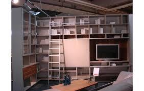hülsta bibliothek raumteiler mega design