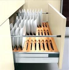 magasin ustensile de cuisine magasin de cuisine pas cher chaise de cuisine pas cher