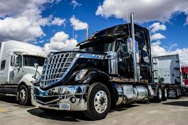 National Private Truck Council 2016 - Quality Companies LLC