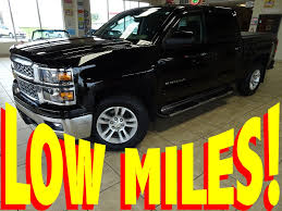 Used Cars For Sale De Witt IA 52742 Thiel Motor Sales Used Chevy 4x4 Trucks For Sale In Iowa Detail Vehicles With Keyword Waukon Ford Edge Murray Motors Inc Des Moines Ia New Cars Sales Cresco Car Cedar Rapids City In Lisbon 2016 F150 4x4 Truck For Fb82015a Craigslist Mason And Vans By Dinsdale Webster Dealer Kriegers Chevrolet Buick Gmc Dewitt Serving Clinton Davenport Hawkeye Sale Red Oak 51566 Ames Amescars Lifted Best Resource