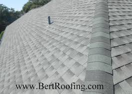 Certainteed Ceiling Tiles Cashmere by 15 Best Roof Images On Pinterest House Exteriors Roof Colors