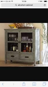 Modern Liquor Cabinet Ideas by Best 25 Alcohol Cabinet Ideas On Pinterest Liquor Bar Man Cave