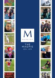 Castle Mcculloch Halloween 2014 Pictures by The Magpie 2014 2015 By Monkton Combe Issuu