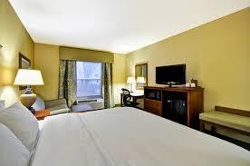 Atlantic Bedding And Furniture Charleston Sc by Hampton Inn U0026 Suites Mt Pleasant Charleston Sc Booking Com