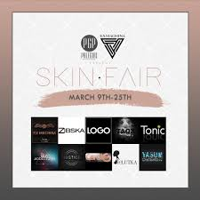 The Skin Fair 2018 Soft Opening Magick Thoughts ❤ Le Meilleur