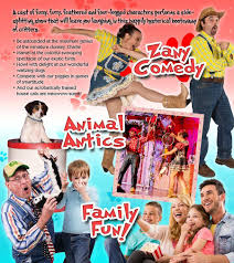 Amazing Animals Show Coupon $5 Off - Pigeon Forge TN Comedy Barn Pigeon Forge Animal Show Youtube Coupon Site Mockup Apetrail Software Pvt Ltd The Theater Things To Do Sidesplitting Fun At Forges Pigeon Forges Comedy Extravaganza The Barn Best Read Ts Video Trailers For Hatfield Mccoys And Smoky Mtn Shows Save Money With Discounts Deals Coupons Rcoupons Not Red Skelton Tribute Christmas Murder Mystery Dinner Spotlight Acting School 25 Trending Forge Ideas On Pinterest