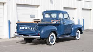 1954 Chevrolet 3100 5-Window Pickup | F145 | Indy 2016 1954 Chevygmc Pickup Truck Brothers Classic Parts Chevrolet 3100 For Sale Near Saint Louis Missouri 63144 Tirebuyercom Blog Branson Auction And Collector 1430 G Maxwell Flickr Stock 020664 Columbus Oh Crown Concepts Llc 5window F93 Kissimmee 2017 One Of A Kind Eye Catching Star Cars Agency Lowrider Chevy Trucks Luxury Nice Amazing Other