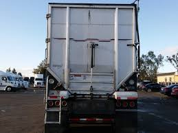 For-sale - Central California Truck And Trailer Sales - Sacramento Truck Sales Repair In Tucson Az Empire Trailer Nz Heavy Trucks Trailers Heavy Transport Equipment New Trailers Leasing Parts In Phoenix Central California And South Carolinas Great Dane Dealer Big Rig Ottawa For Trucks Mitsubishi Fuso Home Singh J Brandt Enterprises Canadas Source Quality Used Semi Dockside Trailer Sales Inc New 2018 Abs
