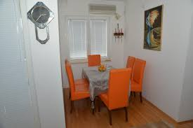 apartments ms nordmazedonien ohrid booking