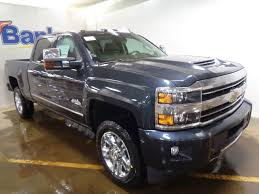 2018 New Chevrolet Silverado 2500HD 4WD Crew Cab Standard Box High ... Chevy 2500 Duramax Diesel 4x4 Chrome Delete Wrap Used 2012 Chevrolet Silverado 2500hd Service Utility Truck For Gmc Bifuel Natural Gas Pickup Trucks Now In Production 072016 Silverado 3500 Led Light Mounts Brackets By 2017 Chevrolet Hd Drive Review Car And 2018 New 4wd Crew Cab Standard Box High Arb Deluxe Modular Winch Bumper For 2015 Best Truck Bedliner 52018 2500 With Buyers Guide How To Pick The Gm Drivgline 2019 3500hd Heavy Duty Lexington Dan Cummins