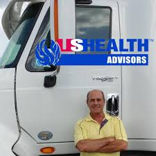 Tom Nehl Truck Company - Home | Facebook Dana Bowen Terminal Manager Wgc Enterprises Llc Agent For Land Mack Trucks Jacksonville Logos Tom Nehl Truck Tommy Jackson It Director Lonestar Group Linkedin Smart Money Fleet Account List Heavy Duty For Sale In Florida Case Study On Vimeo News Q4 2016 By Issuu Take 5 Oil Change 714 Cassat Ave Fl 32205 Ypcom Attendees For Trala 2014 Annual Meeting As Of 0225 Pdf Tomnehl Competitors Revenue And Employees Owler Company Profile