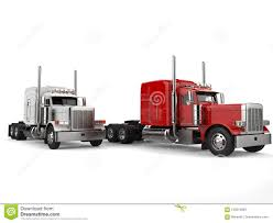 Raging Red And Bright White 18 Wheeler Trucks Stock Illustration ... Filetim Hortons 18 Wheel Transport Truck In Vancouverjpg Wheeler Truck Accident Lawyers Dallas Lawyer Beware The Unmarked 18wheeler Ost 2009 Wildwood Show Youtube Nikola Motor Presents Electric Concept With 1200 Miles Range Toyota Rolls Out Hydrogen Semi Ahead Of Teslas Cars Trucks Wheeler 3969x2480 Wallpaper High Quality Wallpapers Two Tone Pete Peterbilt Big Rig 18wheeler Trucks Semi Trailers At A Transportation Depot Stock Photo Sunny Signs Slidell La Box 132827