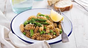 Cuisine Huit Idées De Recettes Régime Les 8 Idées Reçues Sur Les Pâtes à Prendre En Compte