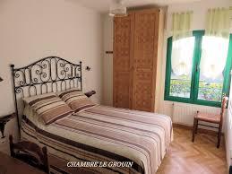 chambres hotes cancale chambre d hôtes mongarni cancale parking privé chambres cancale