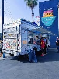 LOS ANGELES BUCKET LIST - All Things Roshni 2018 Summer Food Trucks In Marina Del Rey 19 Essential Los Angeles Winter 2016 Eater La Venice Beach Hotels The Kinney Official Site Van California Stock Photo 1490461 Alamy Art Colctibles Flea Market Shopping Kelion Po Amerik Naftos Ir Film Miestas Andelas Buvautenlt First Fridays On Abbot September 6 Plus Santa Truck Selling Ices Best Restaurants On World 2017 An Insiders Guide To Carryon Traveler
