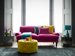 Saturday_Lands_5387_LR.jpg Affordable And Good Quality Nairobi Sofa Set Designs More Here Fniture Modern Leather Gray Sofa For Living Room Incredible Sofas Ideas Contemporary Designer Beds Uk Minimalist Interior Design Stunning Home Decorating Wooden Designs Drawing Mannahattaus Indian Homes Memsahebnet New 50 Sets Of Best 25 Set Small Rooms Peenmediacom Modern Design