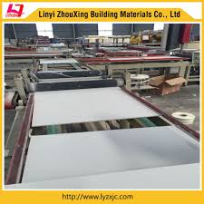 Polystyrene Ceiling Panels South Africa by Fireproof Ceiling Tiles Fireproof Ceiling Tiles Suppliers And