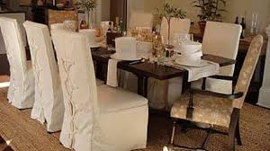 excellent dining chair loose covers gallery dining within cheap