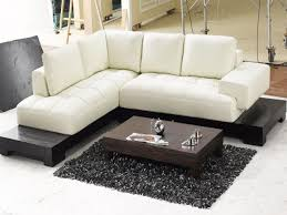 100 Seattle Modern Furniture Stores Contemporary Leather Sofa Discount Sectional Sofas