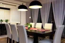 The Top 7 Interior Design Trends 2016