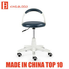 [Hot Item] New Model Ball Rollerblade Office Chair Weighted Yoga Ball Chair For Kids Adults Up 5 6 Tall Classic Balance Rizzoo Styling Gaiam Backless Pvc Purple Safco Home Office Meeting Gathering Zenergy Black Vinyl Neweggcom Amazoncom Fdp Rectangle Activity School And Table Ficamesitop Page 71 24 Hour Office Chair Inexpensive Top Best Exercise Balls Reviews Youtube Pibbs 3447 Cosmo Threading Hot Item Half Armrest Leather Fabric Parts Swivel Base