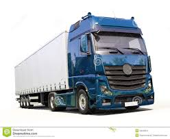 Semi-trailer Truck Stock Photo. Image Of Blue, Conveyor - 34045874 Onions Harvester At Work Machine Loading Truck Conveyor Belt Sino Howo A7 6x4 8cbm Concrete Conveyor Truck Buy Concrete Pumping Meyer Service Mount Sideshooter Mensch Manufacturing Mixing Belt Ltb 124 Gl Liebherrmistechnik Rochester Ready Mix Charging Gallery How To Make With Youtube Male Worker Driving Luggage On Airport Runway Stock Geml Trailers Crawford Trucks Equipment Inc Champion Pump Simple Insights Into Significant Elements Of For