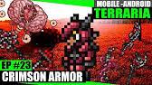 Halloween Event Terraria Mobile by Terraria Mobile 31 Halloween Parte 2 Presentes E Fantasia