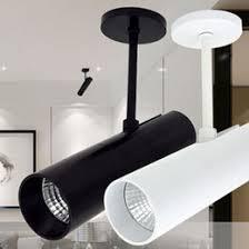 discount modern wall lights for hallway 2018 modern wall lights