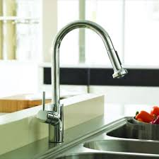 Hansgrohe Allegro E Kitchen Faucet Replacement Hose by Kitchen Hansgrohe Kitchen Faucet Inside Greatest Hansgrohe Pull