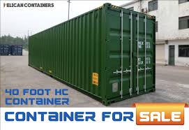 100 40 Shipping Containers For Sale HC Used Container For In Dallas TX Post Free Ad