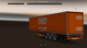 TNT SKIN 1.22 | ETS2 Mods | Euro Truck Simulator 2 Mods - ETS2MODS.LT Tnt Case Study Transport Management Solutions Charity Artic Truck Drive Youtube Pin By Milan Zbrkovsk On Express Worldwide Pinterest Drama Twitter The Intertional Harvester Scout Is A Rare 2 Trailer Ets2 Mods Euro Simulator Ets2modslt Fedex To Strgthen Global Presence Cporation Skin For Trailers Truck Simulator Chaing The Way We Sell Implement Consulting Group Tractor Pull Home Facebook Single Status Update From 081918 Tntlog Mig_maxd 017 Worlds Best Photos Of Tnt And Flickr Hive Mind 70 Years Tntanniversary