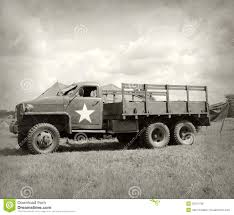 Old Army Truck Stock Photo 33731736 - Megapixl Your First Choice For Russian Trucks And Military Vehicles Uk Here Is The Badass Truck Replacing Us Militarys Aging Humvees Seven You Can And Should Actually Buy The Drive Rheinmetall To Supply Over 2200 Stateoftheart Trucks German East Coast Drag Racing Hall Of Fame 1951 Dodge Truck Pinterest Virginia Beach Stopped A Veteran From Parking He Call That A This Militarycom Abandoned Stock Images 91 Photos For Sale Tanks Cvrt Fv432 Chieftain Tank Filevintage Military In Francejpg Wikimedia Commons