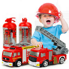 RC Simulation Mini Fire Engine Fire Truck For Children Toy ... Rc Model Fire Trucks Fighters Scania Man Mb Fire Enginehasisk Auto Set 27mhz 2 Seater Engine Ride On Truck Shoots Water Wsiren Light Truck Action Simba 8x8 Youtube Toy Vehicles For Sale Vehicle Playsets Online Brands Prices 120 Mercedesbenz Antos Jetronics Nkok Junior Racers My First Walmartcom Buy Velocity Toys Super Express Electric Rtr W L Panther Rire Engine Air Plane Revell Police Car Lights Emergency Lighting Of The Week 3252012 Custom Stop