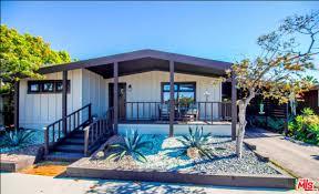 100 Malibu House For Sale Real Estate For Tahler Zietz Real Estate