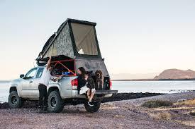 100 Truck Tent Camper Roof Repair Gadget Flow